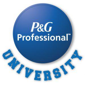 pg-university-logo