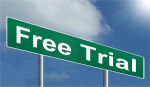 1free-trial